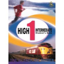 High Intermediate1