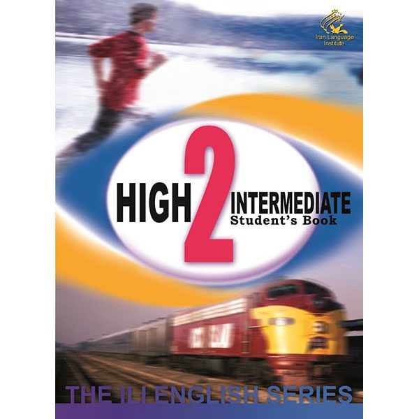 High Intermediate2