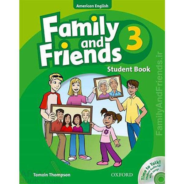 family-and-friends-3